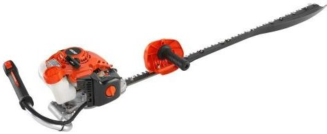 Echo HCS-4020 - Gas Hedge Trimmers