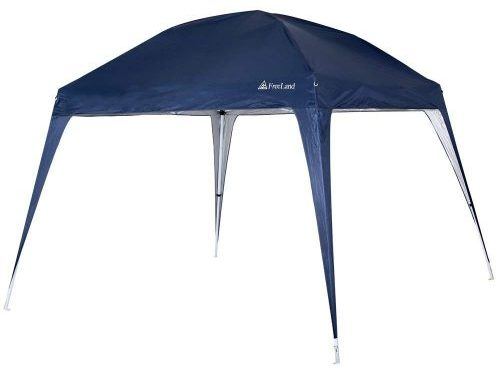 Freeland Canopy Tent