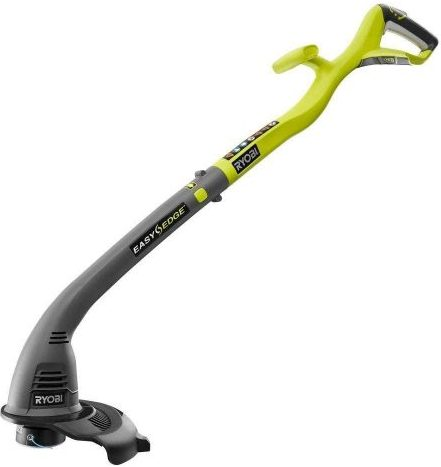 One+ Cordless String Trimmer