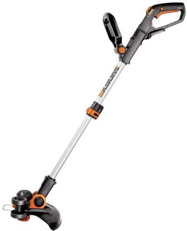 Worx WG163 GT 3.0 Trimmer/Edger