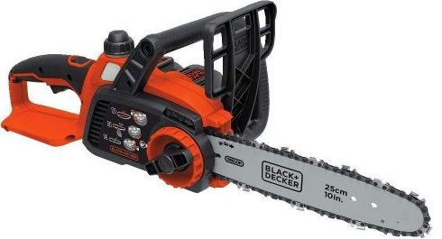 BLACK & DECKER LCS1020 Chainsaw