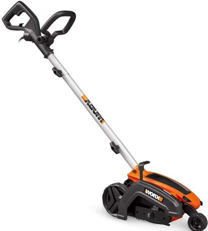Worx WG896 Electric Lawn Edger