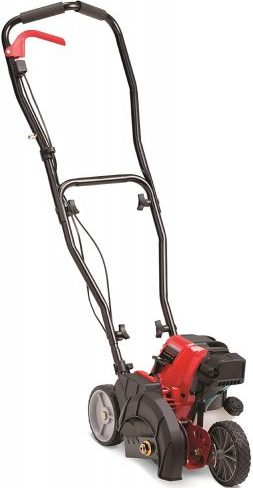 Troy-Bilt TB516 EC Lawn Trimmer