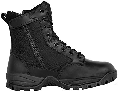 Maelstrom TAC FORCE Boot