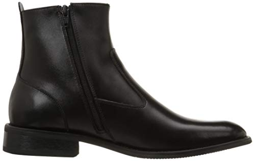 Brutini Fielding Men's Chelsea Boot by Giorgio