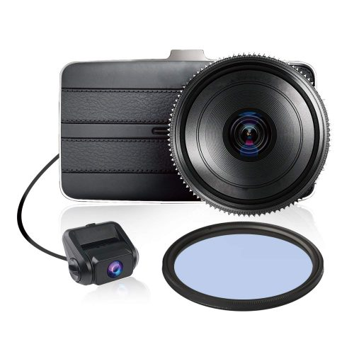 KDLINKS DX2 Car Dash Cam