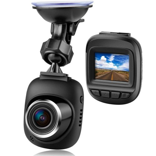 10 Best Dash Cams in 2018 - A Must Have for Every Car Owner