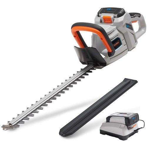 VonHaus Max Hedge Trimmer