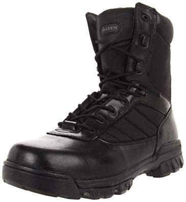 Bates Ultra-Lites Military Tactical Boot