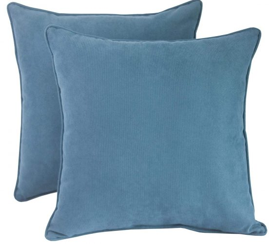 Basic Beyond Patio Chair Cushions - Patio Chair Seat Cushions