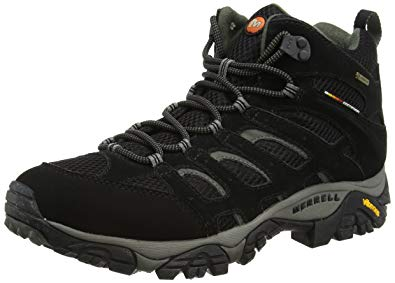 Merrell Moab Hiking Boot
