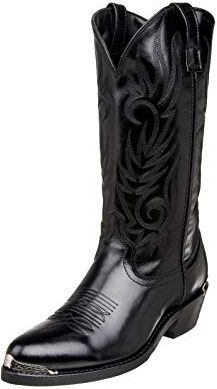 Laredo London Western Boot