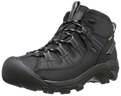 KEEN Targhee II Hiking Boot
