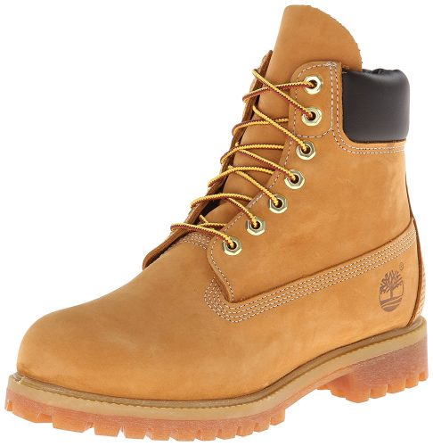 Timberland Premium Hiking Boot - Hiking Boots
