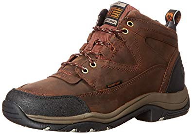Ariat H2O Hiking Boot