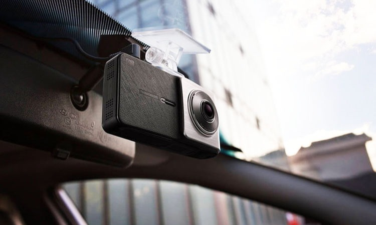 10 Best Dash Cams in 2018
