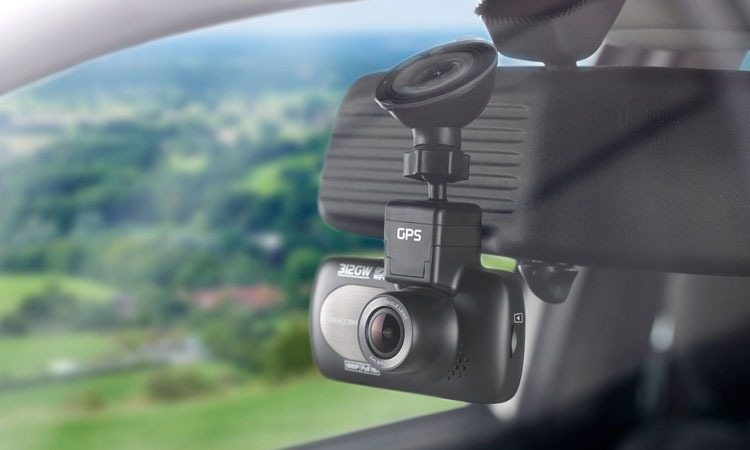 Top 10 Best Front and Rear Dash Cams in 2018