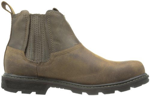 Blaine Orsen Chelsea Boot from Skechers
