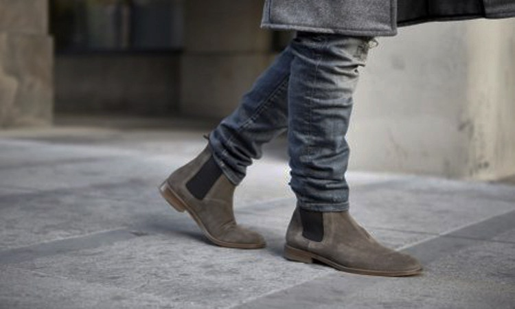 Top 10 Best Chelsea Boots in 2018