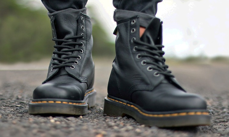 Top 10 Best Men Motorcycle Combat Boots in 2018