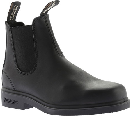 Unisex Dress Series from Blundstone
