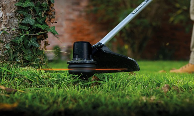 Top 10 Best Cordless String Trimmers in 2018