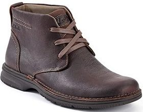 Senner Ave Boot by Clarks