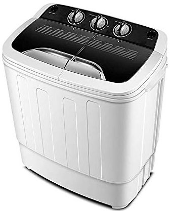 Do Portable Washing Machine - Portable Washing Machines