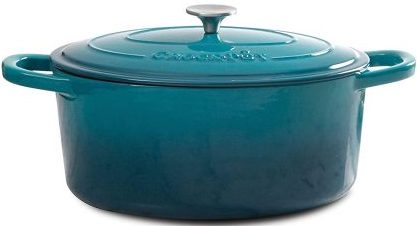 Crock-Pot Dutch Oven - Cheap Dutch Ovens