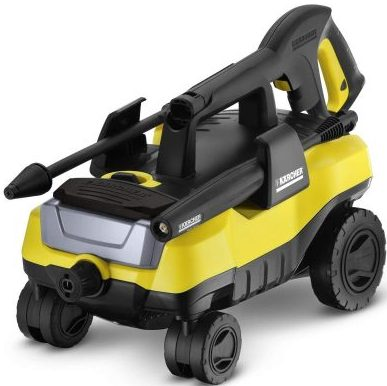 Karcher Follow-Me K3
