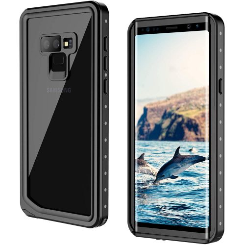 GOCOOL Waterproof Protective Case
