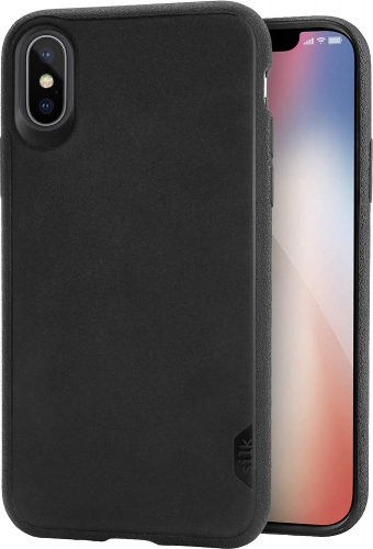 Silk Base Grip - iPhone X Protective Case