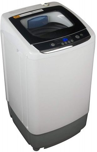 Black & Decker Portable Washer - Mini Portable Washing Machines