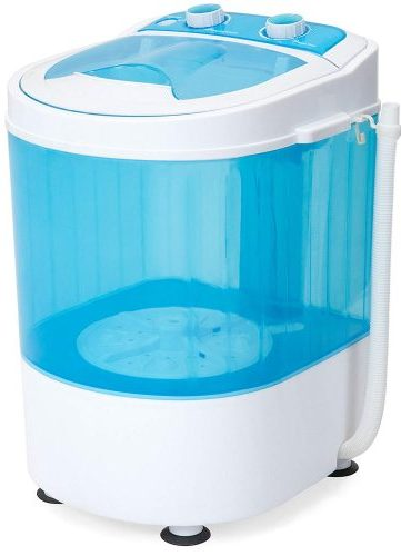 Best Choice Mini Washing Machine
