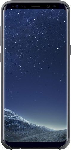 Samsung Silicone Protective Cover