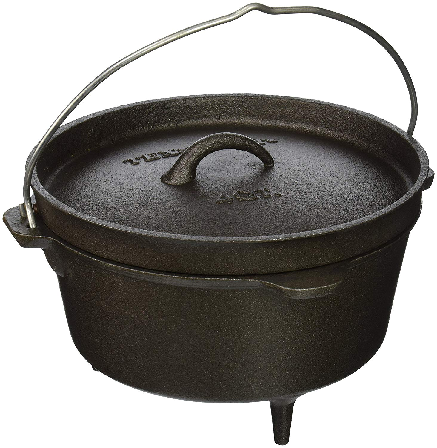 Texsport Dutch Oven