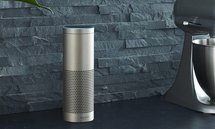 Best Smart Speakers in 2018