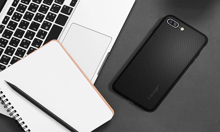 Top 10 Best iPhone 7 Plus Protective Covers in 2018