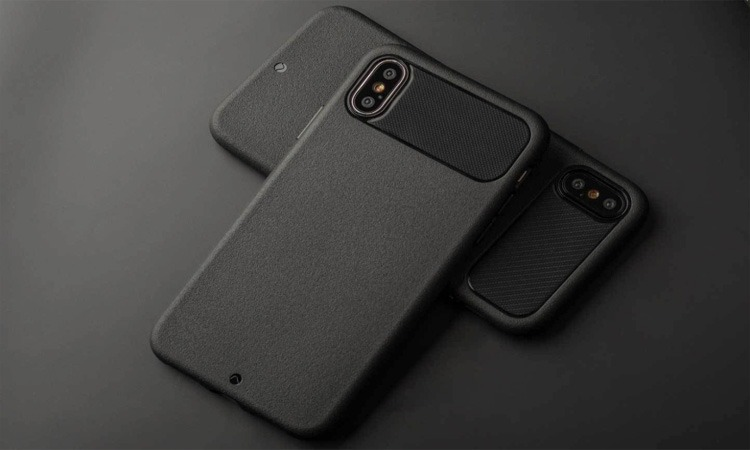 Top 10 Best iPhone X Protective Case in 2019