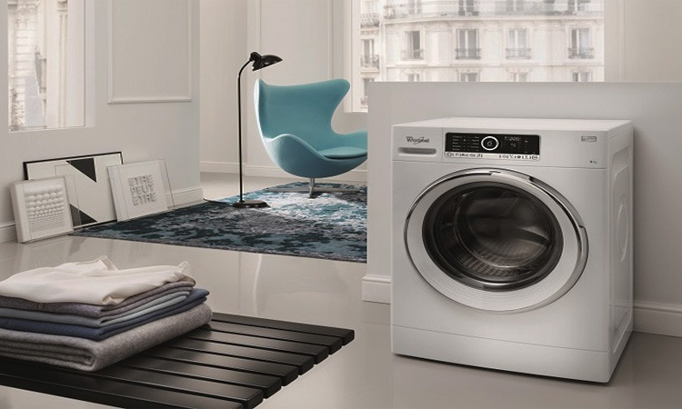 Top 10 Best Portable Washing Machines in 2019
