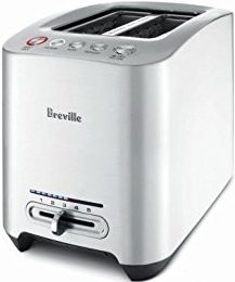 Breville Two-Slot Toaster