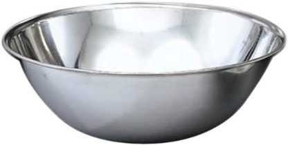 Vollrath Mixing Bowl