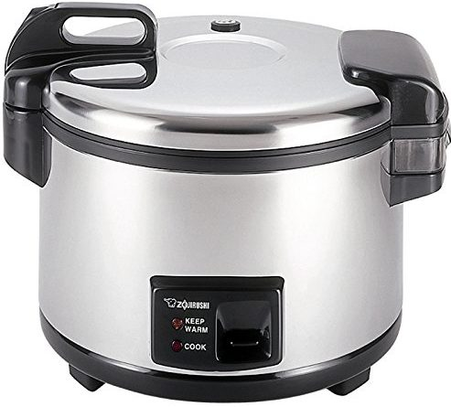 NYC-36 Rice Cooker