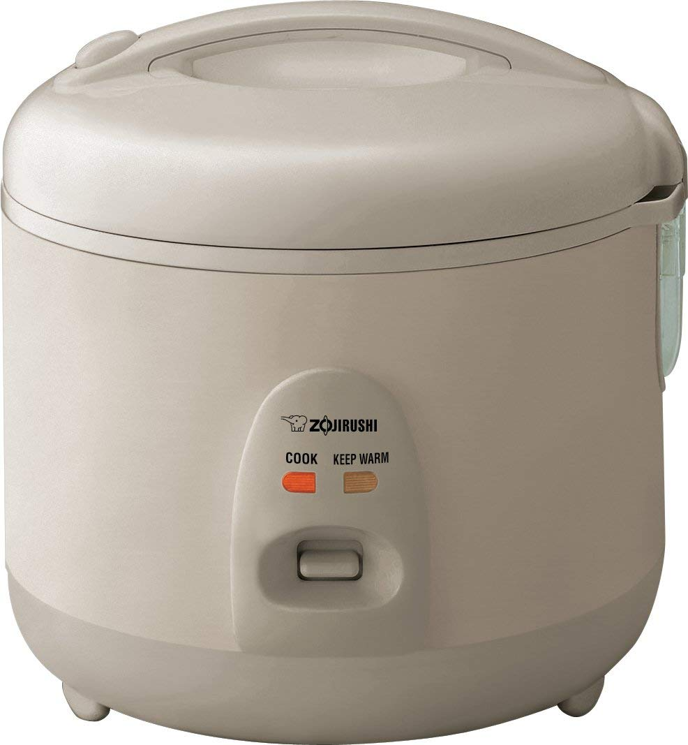 NSRNC10NL Automatic Rice Cooker