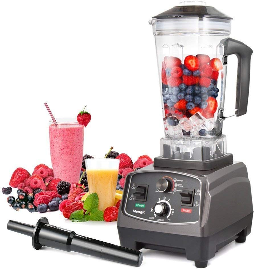 MengK Juicer Blender