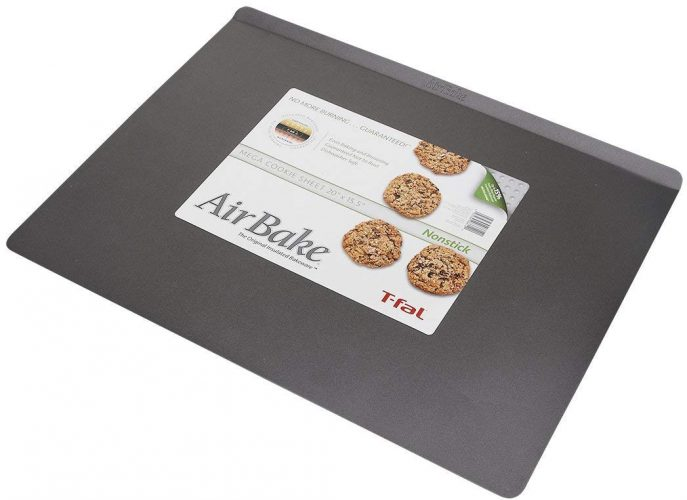 Airbake Mega Cookie Sheet