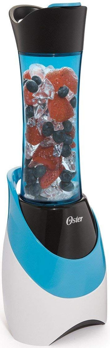Oster Travel Blender