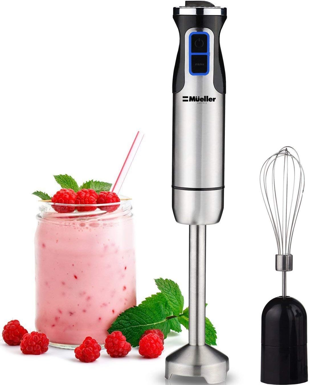 Mueller Ultra-Stick Blender