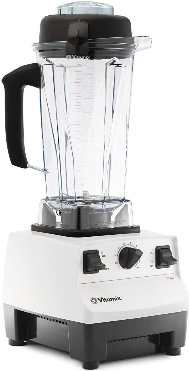Vitamix 1371 Blender