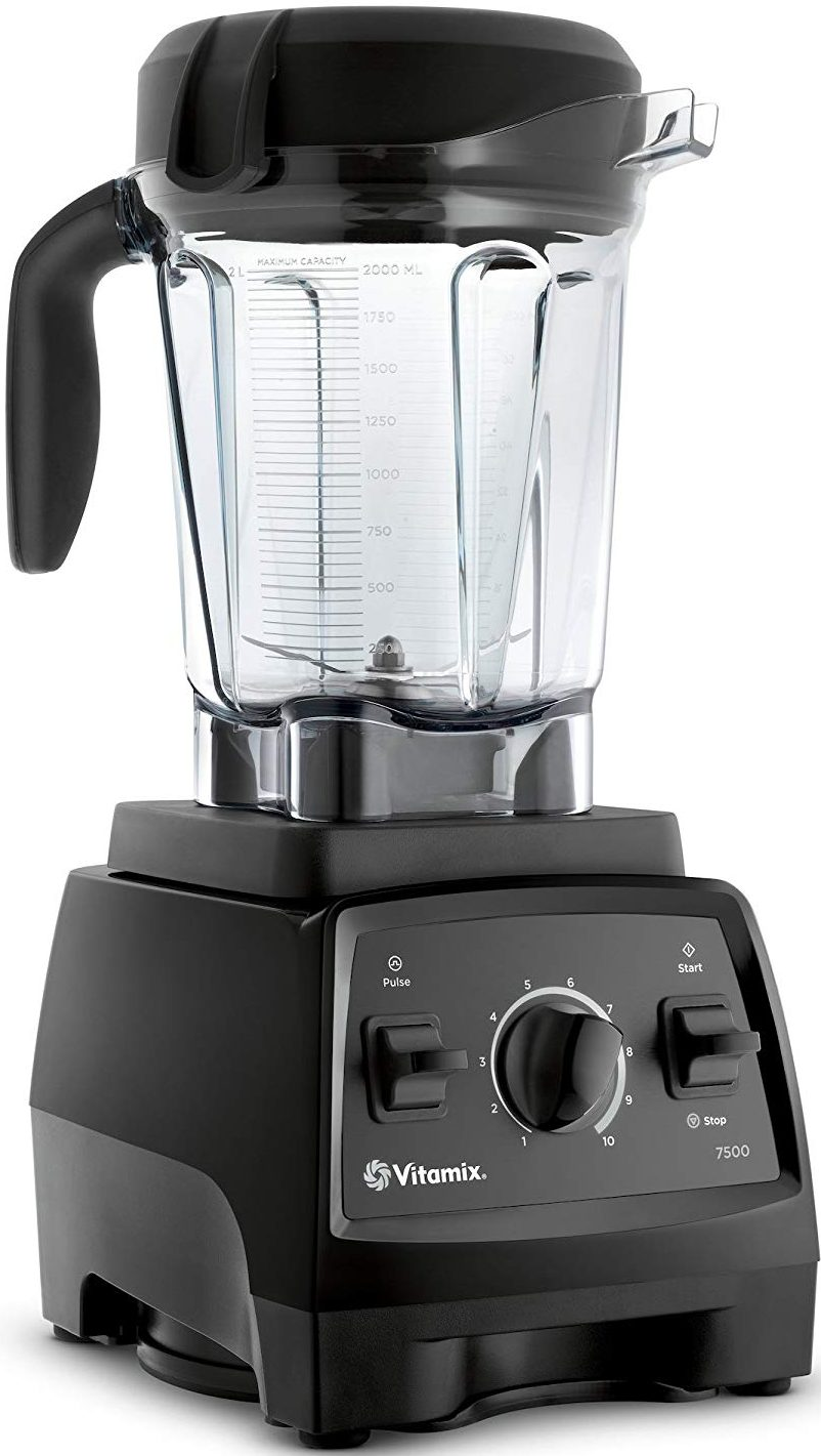Vitamix 7500 Blender